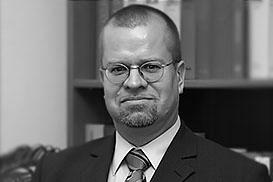anwalt danek