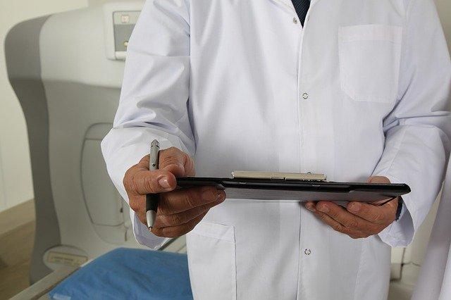 Ist die Beitragserhöhung in der Privaten Krankenversicherung rechtens?