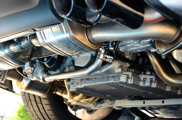IV ZR 252/19 Dieselfall BGH