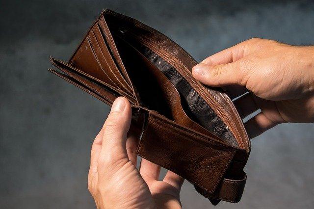 Rürup Basisrente - Aussteigen oder weiterzahlen
